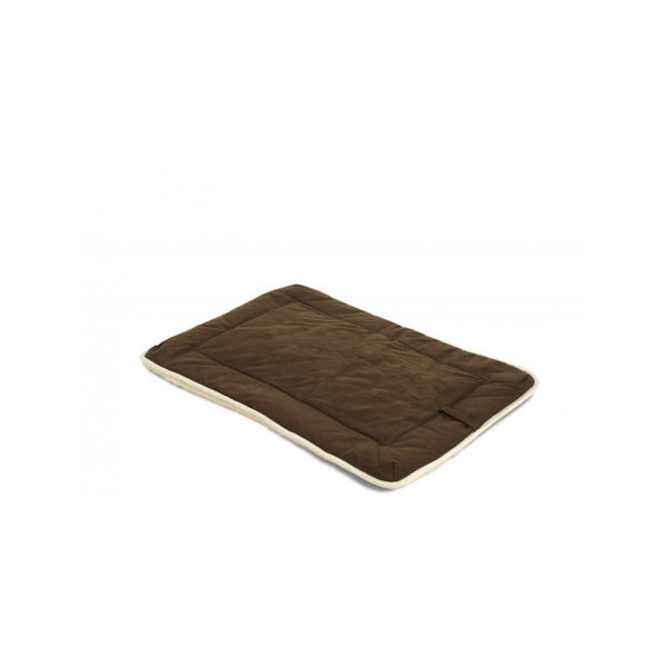 Crate Pad, Color Espresso, XXLarge