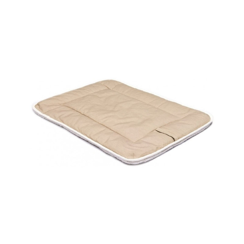 Crate Pad, Color Sand, Medium