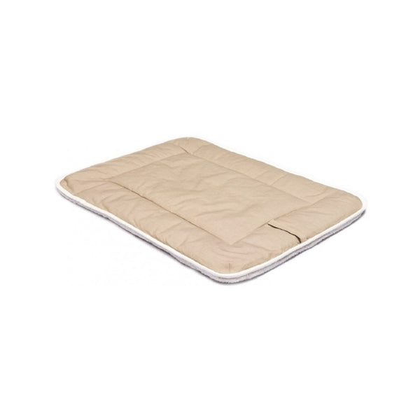 Crate Pad, Color Sand, XLarge