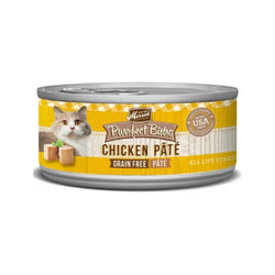 Feline Chicken Pate, 5.5oz