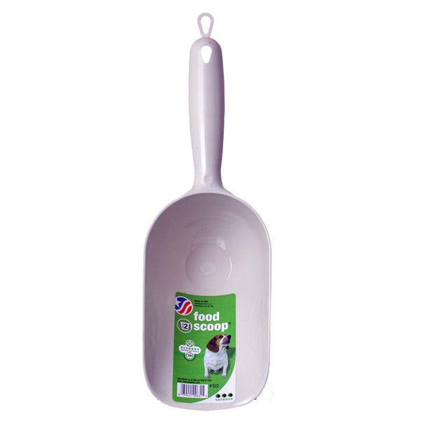 Food Scoop, 2 Cups