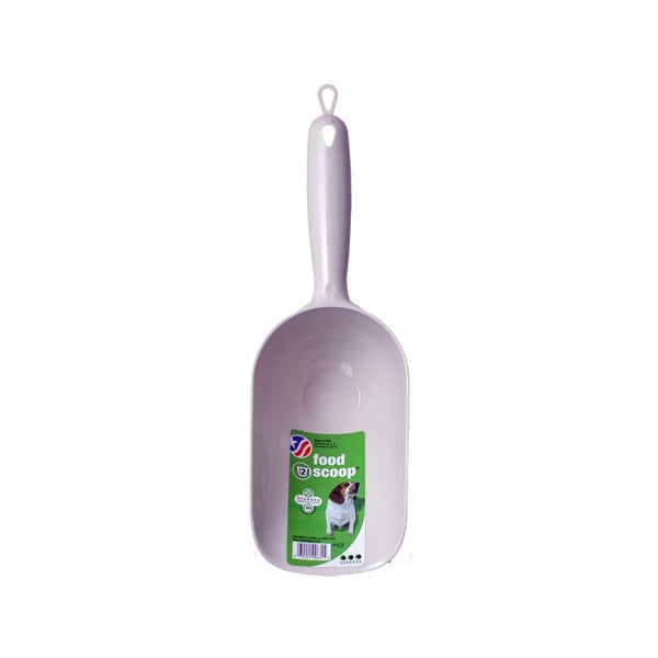 Food Scoop, 1 Cup