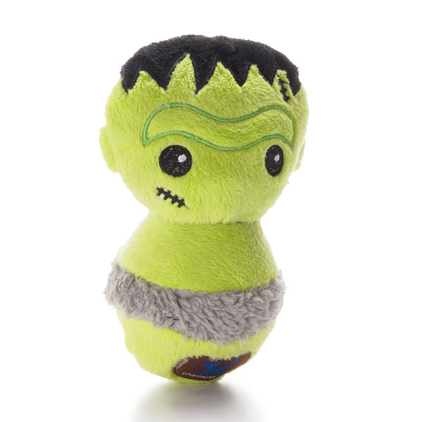 Halloween Wicked Wobbler - Frankenstein