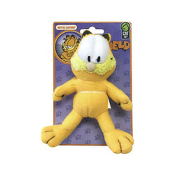 Garfield Plush Cat Toy, 4.5""