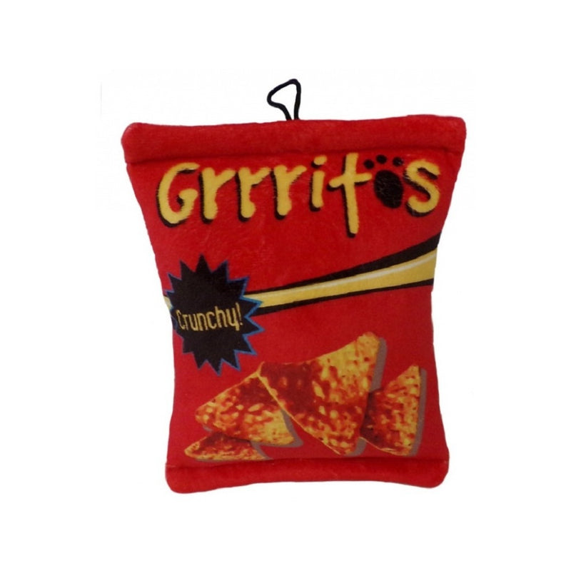 Furitos Chips, Small