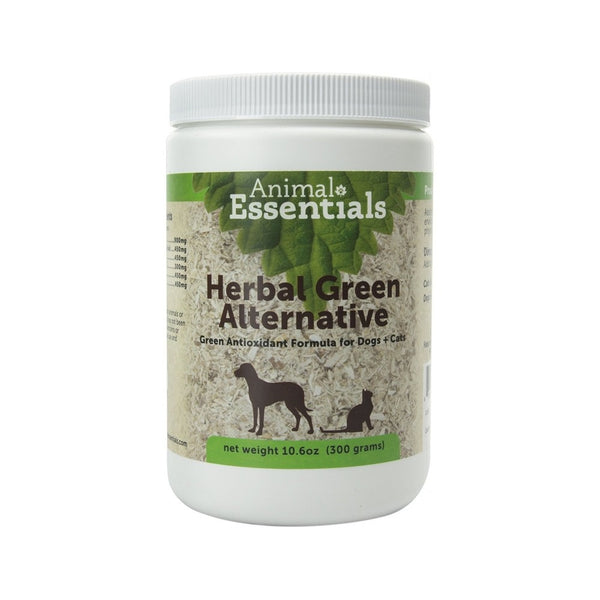 Herbal Green Alternative, 10.6oz