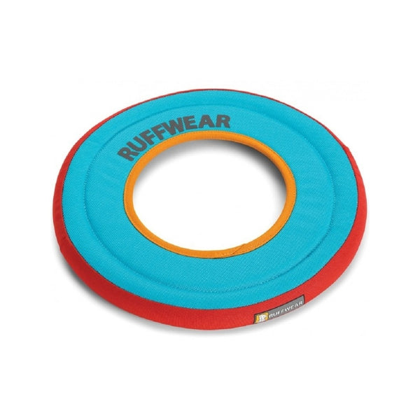 Hydro Plane Floating Throw Toy, Color: Blue