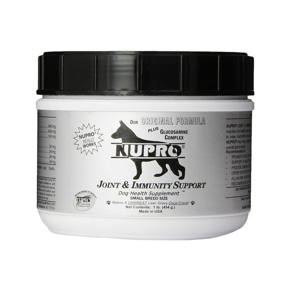 Joint & Immunity Support, 1lb