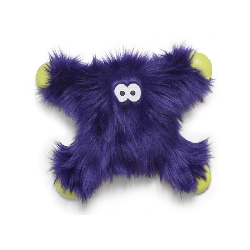 Rowdies Lincoln, Color: Purple Fur