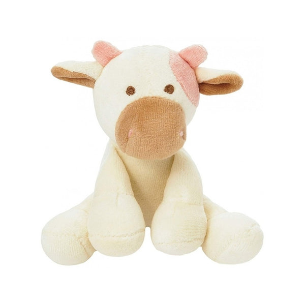 "Millie Cow Petite Size : 6""inch"