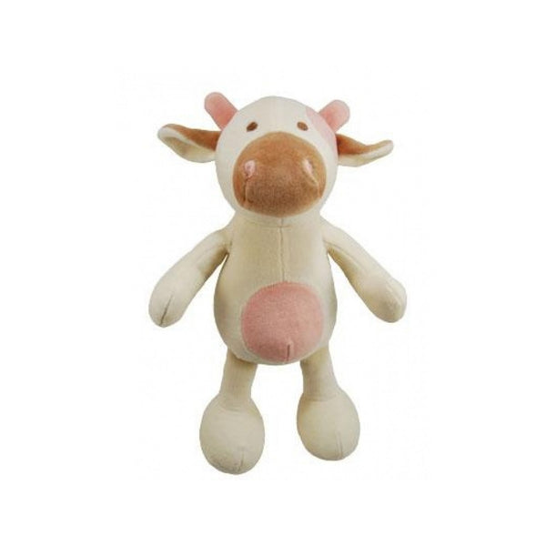Millie Cow Classic, 10""