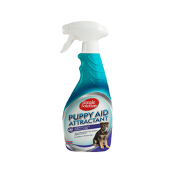 Puppy Training Spray, 16oz
