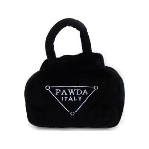 Pawda Bag, Small