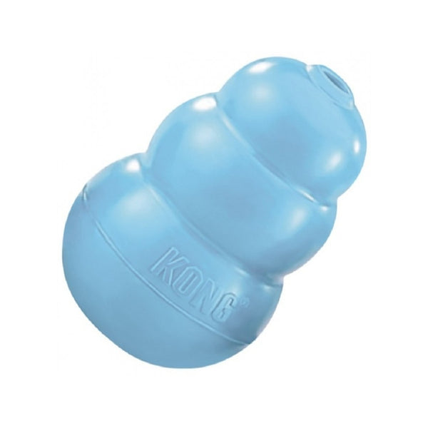 Kong Puppy Color : Assorted, Size : Medium