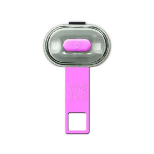 Ultra LED Safety Light Color : Pink