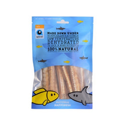 Shark Cartilage Treats, 50g