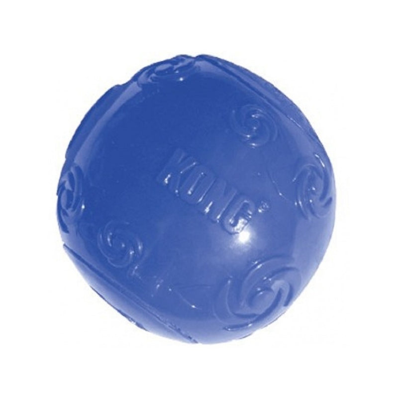 Squeezz Ball, Color assorted, XLarge