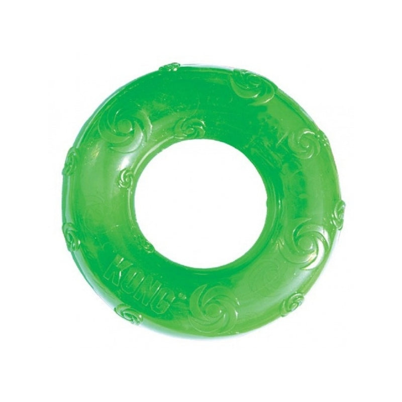 Squeezz Ring, Color assorted, Medium