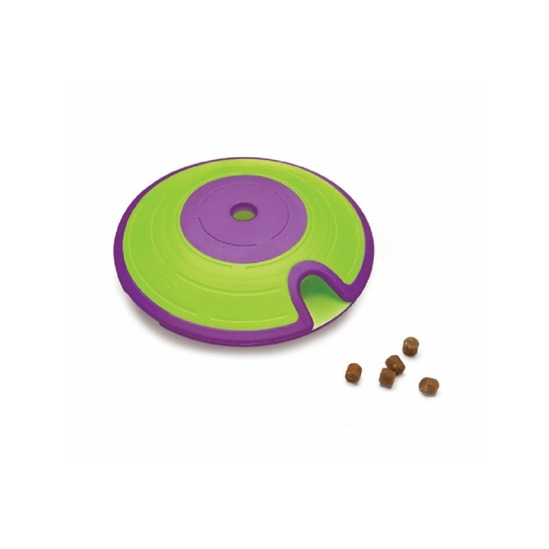 Dog Pizzle Game - Treat Maze, Small