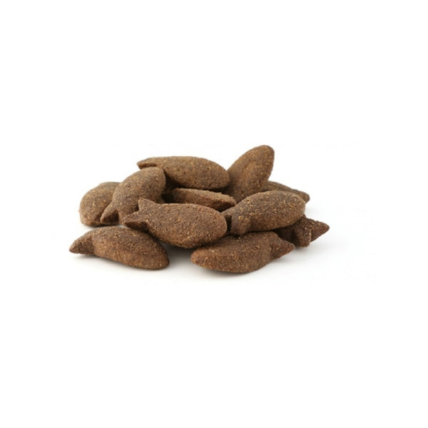 Treats - Mackerel Morsels for Skin & Coat, 225g