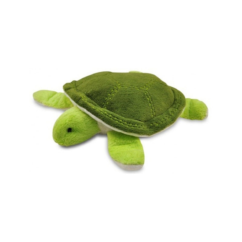 Green Sea Turtle Plush Toy