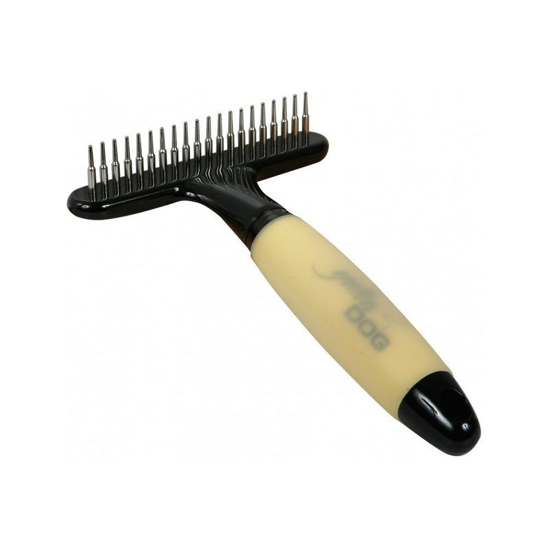 Undercoat Rake, Medium