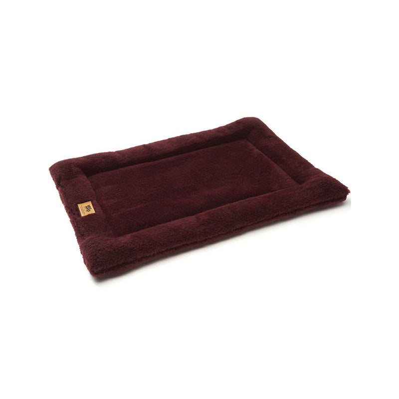 Montana Nap-Wine, Color: Dark Red, Medium