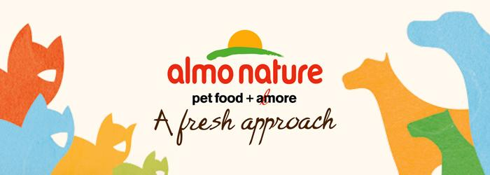 Shop Almo Nature Pet Products online. Free delivery on orders over HK$300. Deliver within 3 business days. Happiness Guaranteed. Shop Now!