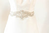 bridal belts and sashes - Renaissance
