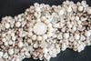 bridal dress belt - lelia