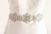 giocia wedding dress belt