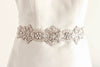 Wedding belts with Clasp