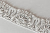 bridal sashes - nervi
