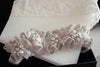 Bridal garter set - Parl