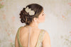 beaded bridal headpieces