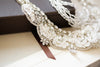 Statement Necklace for brides