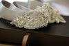 bridal dress belt - Style S51