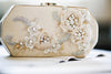 designer bridal clutch ct05