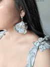 Designer Bridal Earrings