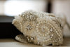 ready to ship bridal belt - S41