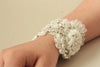 Bridal jewelry - Bello bracelet