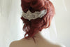 Bridal Headpiece - Cita