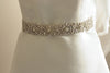 wedding dress belt - noahl