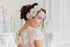 Bridal headpiece H14