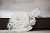 Wedding sashes and belts