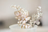 twigs bridal hair pins - H32
