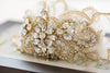 bridal shower gifts - Garter G12