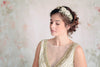 millieicaro bridal headpieces