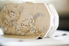 millieicaro bridal clutch ct05