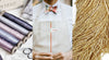 Intricately Designed Bridal Necklaces & Jewelry